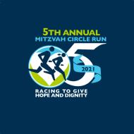 Mitzvah Circle 5th Annual Run
