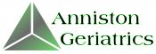Anniston Geriatrics