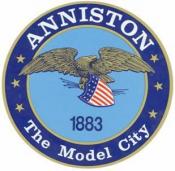 City of Anniston