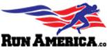 Run America Virtual Races!