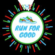 Kids Helping Kids Run for Good 5k
