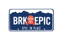 Epic in Place - 2020