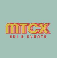 MTCX Zwift Cyclocross Series
