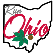 Race Across Ohio