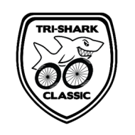 Virtual Tri-Shark Classic Triathlon & Duathlon 2