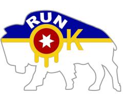 Run OK Virtual