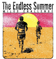 Endless Summer Miles Challenge