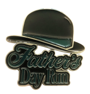 Father's Day Virtual Run
