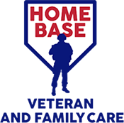 Sam's Virtual Run/Race to Support Team Home Base
