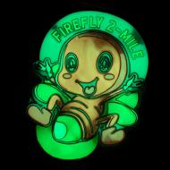 Firefly 2 Miler