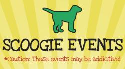 Scoogie's Great Virtual Race 'DOWN THE SHORE' (Run~Jog~Walk)