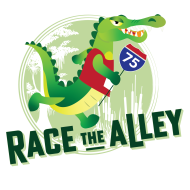 Race The Alley