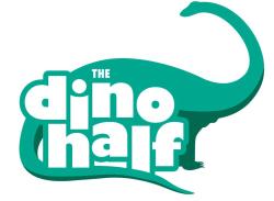 2019 Dino Virtual Flashback
