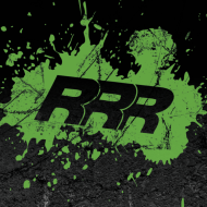 Rockland Road Runners Virtual Summer Track