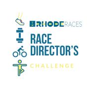 Rhode Races Race Director's Challenge