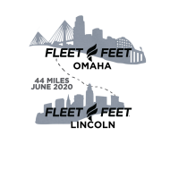 Fleet Feet To Fleet Feet