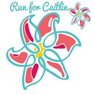 Run for Caitlin 5K & 3K