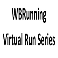 WBRunning Virtual Run Series