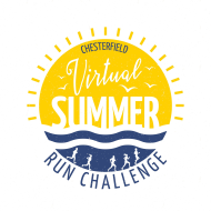 Chesterfield Virtual Summer Run Challenge