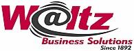 Waltz Business Solutions