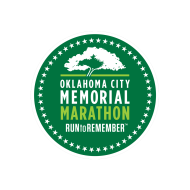 Virtual 20th Anniversary Oklahoma City Memorial Marathon