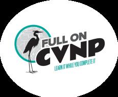 FULL ON CVNP