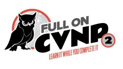 FULL ON CVNP2