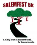 SalemFest 5K
