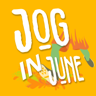 Jog In June | CASA of Oklahoma County, Inc.