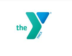 Central Connecticut Coast YMCA Virtual Run/Walk