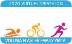 Volusia / Flagler YMCA Summer Virtual Triathlon Challenge