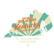 Run Across Kentucky Endurance Challenge