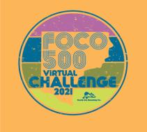 FoCo 500