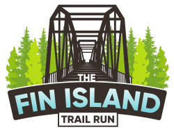 The Fin Island Trail Run