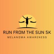 Run From the Sun 5k