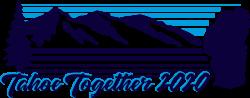 Tahoe Together Virtual 19 Mile Challenge