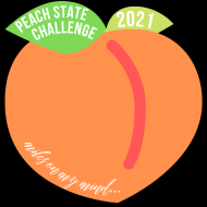 Peach State Challenge