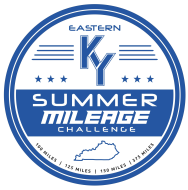 Eastern KY Summer Running Challenge