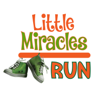 Little Miracles Virtual Run - Springfield, IL