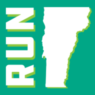 The RunVermont - Virtual Adventure