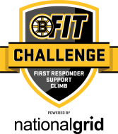 BFit Virtual Step Challenge powered by National Grid