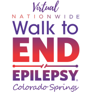 2020 Colorado Springs Walk to END EPILEPSY