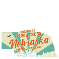 The Great Run Across Nebraska Relay/Solo Challenge