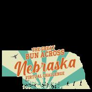 The Great Run Across Nebraska Relay/Solo Challenge
