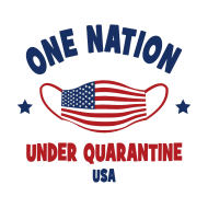 One Nation Under Quarantine