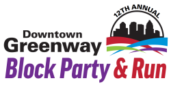 Run 4 the Downtown Greenway