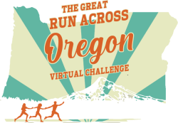 The Great Run Across Oregon Relay/Solo Challenge