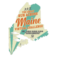 The Great Run Across Maine Relay/Solo Challenge