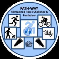 PATH-WAY ReImagined Picnic Challenge