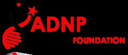 "ADNP Kids Research Foundation's ""Virtual"" Warrior Fun Run"